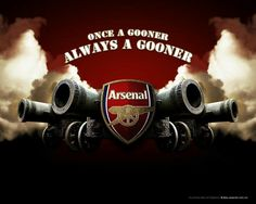 once a gooner alway a gooners Aubameyang Arsenal, Arsenal Players, Arsenal Football, Arsenal Wallpapers, Thierry Henry, Soccer Poster, London Clubs, Sports, Mad
