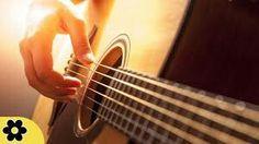 Sommer guitar