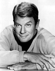 Peter Aurness (1926 – 2010), known professionally as Peter Graves, was an American movie and tv actor. He was best known for his starring role in the CBS series Mission: Impossible from 1967 to 1973 (original) and from 1988 to 1990 (revival). His elder brother was actor James Arness (1923–2011).