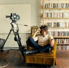 Portraits of Seattle_Benjamin Kasulke_Cinematographer Corporate Portrait, Corporate Headshots, Photography Projects, Photography Tips, Summer Photography, Inspiring Photography, Photography Tutorials, Creative Photography, Digital Photography