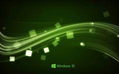Best Wallpapers For Desktop Windows 10 - Newwallpapershits.com