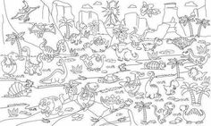 Animal Coloring Pages, Coloring Books, Bullet Journal, Google, Decor, Rugs, Coloring Pages, Children, Vintage Coloring Books