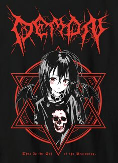 Arte Emo, Goth Wallpaper, Arte Obscura, Goth Art, Goth Aesthetic, Cybergoth, Dark Anime, Animes Wallpapers, Graphic