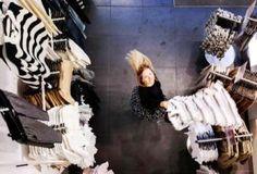 Nike tops apparel list in BrandZ top 100 global ranking