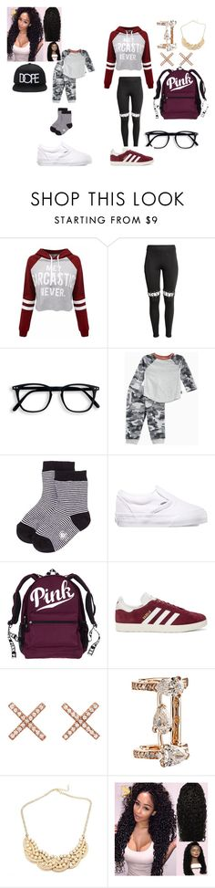 """""""mommy and sonny day out"""" by baye4life on Polyvore featuring interior, interiors, interior design, home, home decor, interior decorating, Splendid, Vans, adidas Originals and Eva Fehren"""