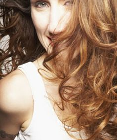 Wavy Hair Products You Can Totally Live Without - Staying away from sulfates is important!