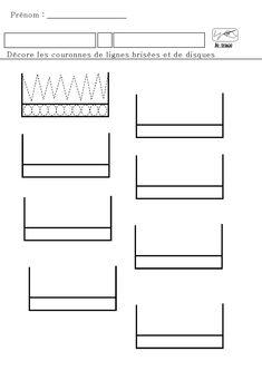 Ms Gs, Story Time, Preschool, Teaching, Education, Math, Motifs, Childhood Education, Alphabet