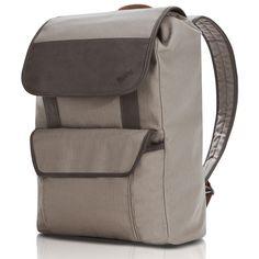 Cool Back Pack. #Len