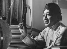 Soeharto the late president of Indonesia Old Pictures, Presidents, History, Father, Memories, Sweet, People, Life, Fed Up