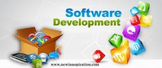 Software development IT Company in Delhi NCR for developing latest site at lowest prices in South Delhi.See More :  http://bit.ly/1WNRYaV