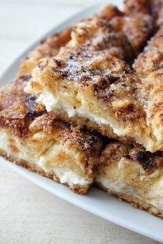 sopapilla cheesecake, cheesecake, recipe, dessert, sweets, our messy table,