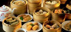 Délices de la cuisine chinoise