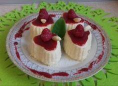 Przepisy kulinarne na Smaker.pl 20 Min, Cheesecake, Pudding, Food, Cheesecake Cake, Flan, Puddings, Cheesecakes, Hoods