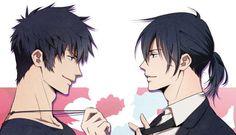 Постійне посилання на вбудоване зображення Ginoza Nobuchika, Hottest Anime Characters, Cute Anime Boy, Anime Boys, Manga Collection, Anime Family, Psycho Pass, Fullmetal Alchemist Brotherhood, Durarara