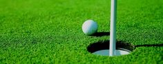Improve your golf swing! I found this review site with some great golf instructional material worth taking a peek at.