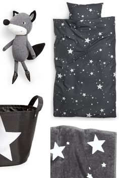 H & M home for kids ❤