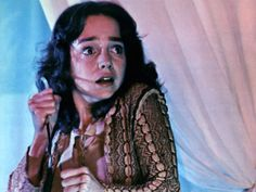 40 years of Suspiria: five films that influenced Dario Argentos horror classic http://ift.tt/2kXk1WV #timBeta