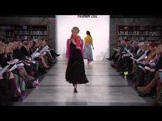 Showcase fashion 2012