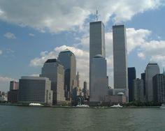 Wyniki Szukania w Grafice Google dla http://upload.wikimedia.org/wikipedia/commons/3/3c/World_trade_center_new_york_city_from_hudson_august_...