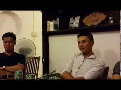 Cuộc Sống Mỹ : Giọt Mưa Thu : Sun Dương