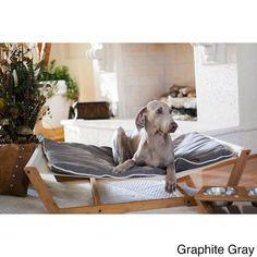 bamboo cross dog cat bed hammock   pet hammock   pinterest   dog cat pet beds and pet hammock bamboo cross dog cat bed hammock   pet hammock   pinterest   dog      rh   pinterest