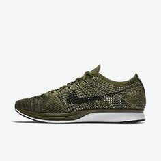 160€, Compra sabatilles, roba i accessoris de Nike a www.nike.com,