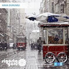 #Günaydın. #Bugün #istanbul da #yoğun #kar #yağışı #hakim. #Hafta boyunca #hava #sıcaklığı nın ortalama 2 ila 5 #derece arasında seyretmesi bekleniyor. Yola çıkacak olanların, hava koşullarını da #göz önünde bulundurarak #dikkatli #araç kullanmalarını, mümkünse #toplu #taşıma vasıtalarını #tercih etmelerini #tavsiye ederiz. #İyihaflalar... sigortaguru.net