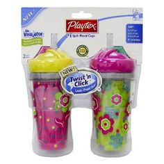 Available for both genders at Target stores. Baby Bath Seat, Bath Seats, Baby Doll Strollers, Best Baby Bottles, Kids Dishes, Sippy Cups, Age Regression, Cool Gadgets To Buy, Cup With Straw