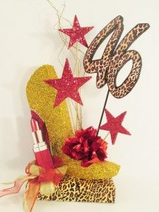 high-heel-shoe-centerpiece-46-stars-leopard