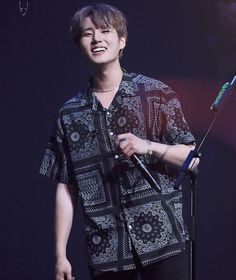 #youngk #day6