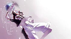 Kuroko Tetsuya Basketball Pass Anime Kuroko No Basukee HD Wallpaper 1920×1080