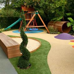 Love this!  http://www.gardenbuilders.co.uk/section.php/347/1/recent_project_8_apl_awards_11