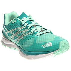 Womens The North Face Green  Green Ultra Smooth  TNFC582J5W105M * Visit the image link more details.(This is an Amazon affiliate link and I receive a commission for the sales)