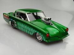 more drag slot car bodies Slot Cars, Race Cars, Johnny Sins, Plastic Model Cars, S Car, Welding Projects, Scale Models, Hot Wheels, Trucks