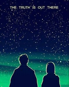The X-Files Best Tv Couples, Mystery Genre, Star Magic, Aliens And Ufos, Magic Eyes, Paranormal, Cute Art, June Pictures, Supernatural