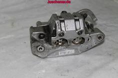 Suzuki Burgman 650 Hinterrad Bremszange  #Bremszange #Hinterradbremszange