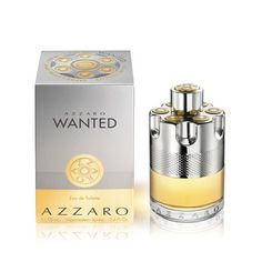 8d2780129 Perfumes Importados Gi Comprar Perfumes Importados Perfumes Que Enlouquecem  os Homens