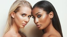 How To Get Perfect Complexion With Laser Skin Treatments