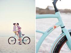 bike lovers.