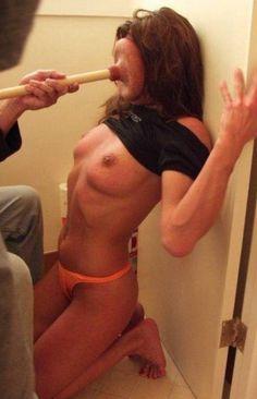 #photo #woman #wc #toilet #fetish #sex #tits #erotic #plunger #plumber #sexgame #cleaning #boobs #perversion #voyeurism #society #people #postmodern #jpg #postmodernjpg