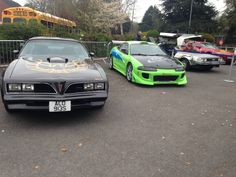 Mitsubishi Eclipse, Skyline Gt, Fast And Furious, Sport Cars, Neon Green, Steel, Vehicles, Autos, Car