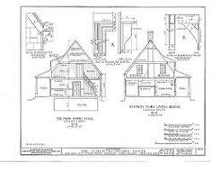 http://www.adesignmontreal.com/basics-house-plans-ideas/