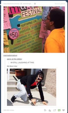 The Best Of Tumblr -- 40 Pictures Of Tumblr At It's Best