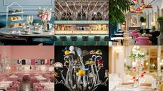 The ultimate guide to afternoon tea in London, from a classic experience in a top hotel to a modern take on the traditional pastime. These are the 35 best spots for afternoon tea in London. Best Afternoon Tea, Mall Of America, North America, London Bus, London Bridge, Royal Caribbean Cruise, Beach Trip, Beach Travel, My Cup Of Tea