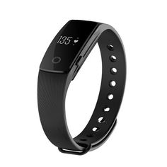 Men's Watches Watches Efficient Multiple Languages Health Tracker Full Touchscreen Rectangle Smartband Men Stainless Steel Netting Watch Waterproof Reloj Hombre