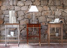Coming Soon page Style Français, Coming Soon Page, Showroom, Lighting, Furniture, Beautiful, Interiors, Home Decor, Shabby Chic