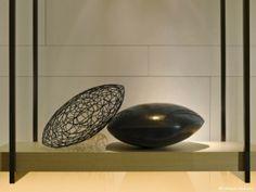 Alison Pickett - Corporate Art and Sculpture Consultants - 藝 術 及 雕 塑 顧 問 - consulente per l'arte e la scultura