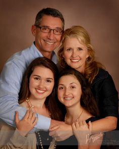Family portraits will be remembered forever. Sign up for your Lifetouch Church Directory and Portraits event!