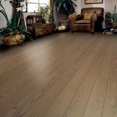 1000 images about high end floating floors on pinterest for High end hardwood flooring