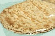 Bread, Ethnic Recipes, Food, Products, Breads, Hoods, Meals, Bakeries